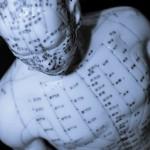 akupunktur_1